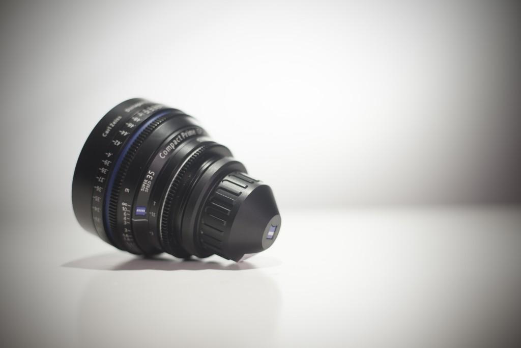 35mmmextra