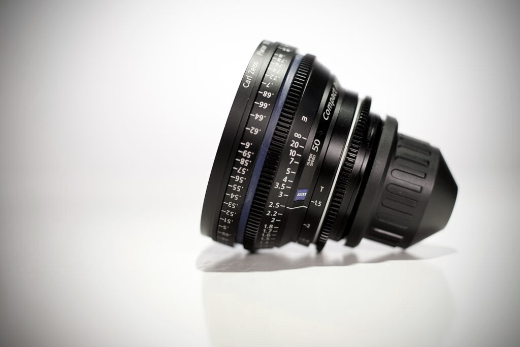 FRONT 50MM