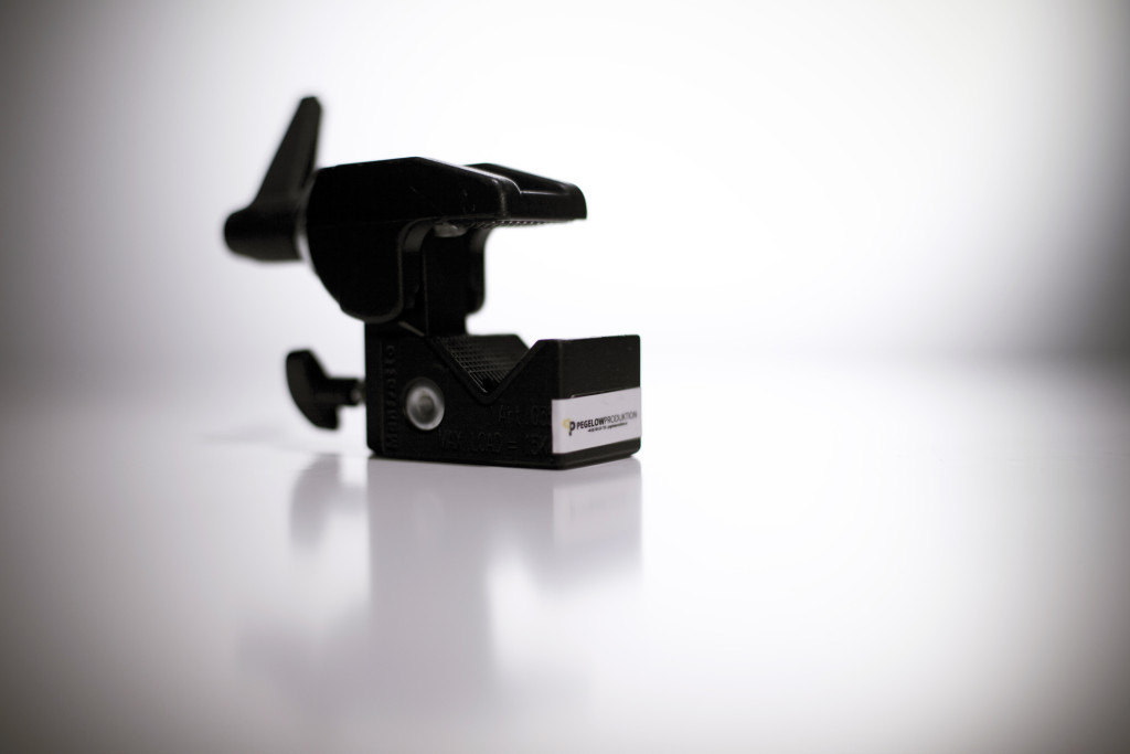 FRONT SUPERCLAMP (kopia)