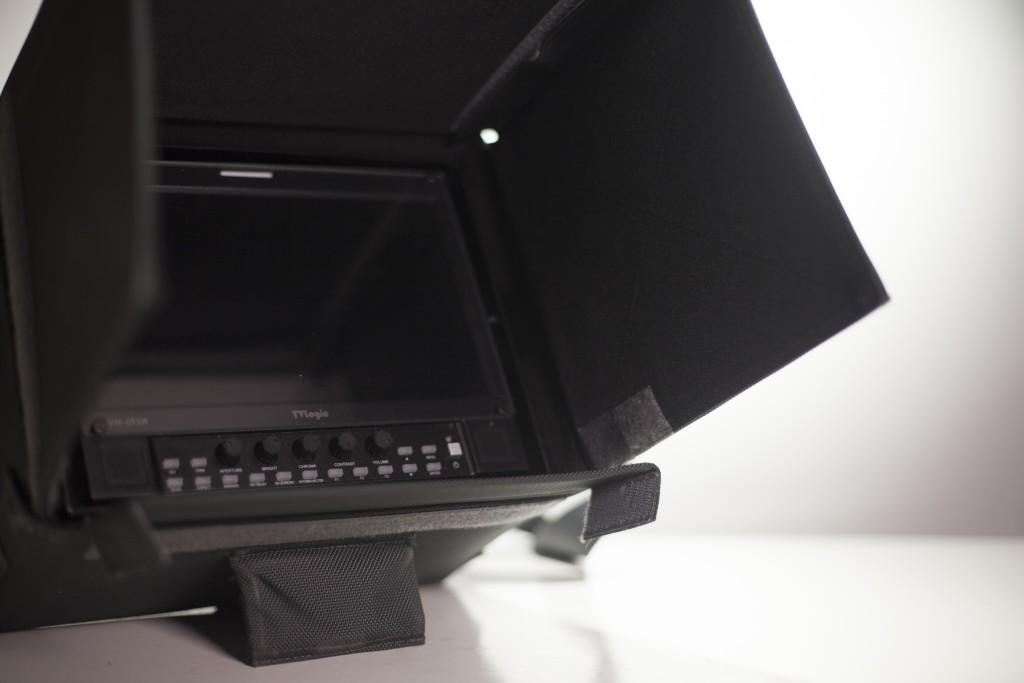 Lvm-095