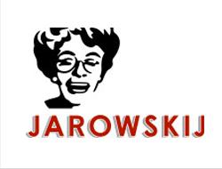 jarowski