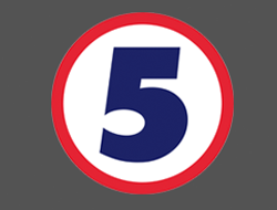 kanal5