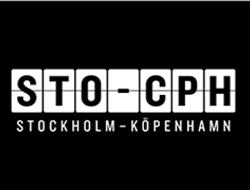 sto-cph