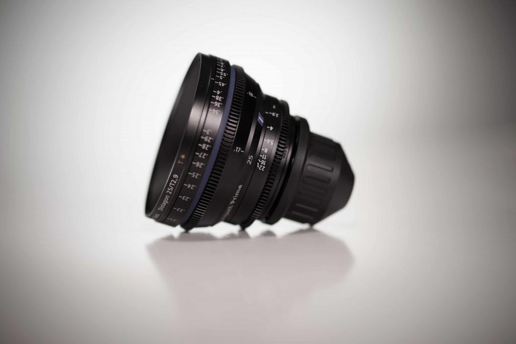 zeiss-25mm