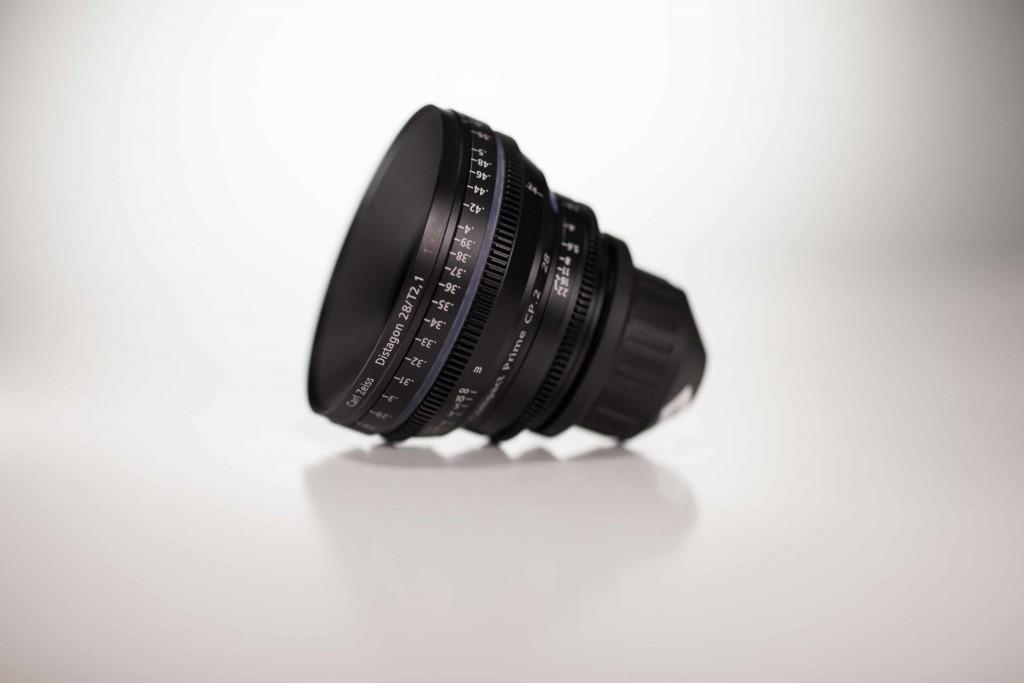 zeiss-28mm